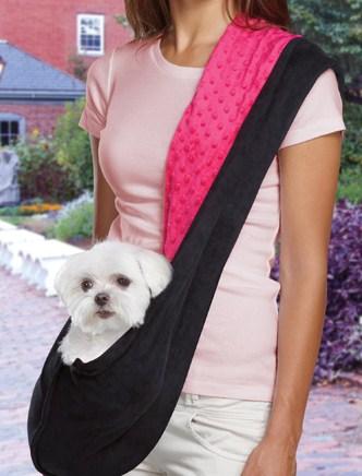 Free Pet Apparel Patterns - SewingFreebies.com